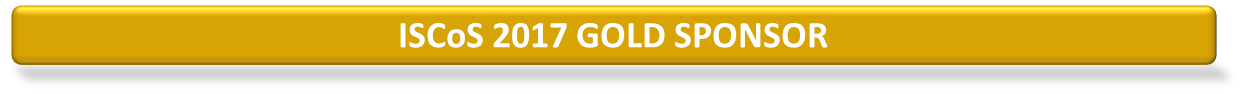 iscos gold banner